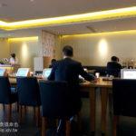[記食] 南京三民站新開店 日式連鎖 YAYOI(やよい)軒