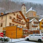 [記旅] 奧地利 Hallstatt 湖景住宿推薦 Heritage Hotel Hallstatt