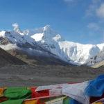 [記旅] 2016藏域秘境西藏之旅:前往珠穆朗瑪峰基地營、帳棚住宿(文長圖多)