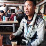 [記旅] 2016聖域秘境西藏之旅:西藏當地專業私人導遊推薦
