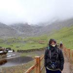 [記旅] 2016藏域秘境西藏之旅:夏天去西藏建議攜帶的行李打包清單