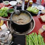 [記旅] 2016藏域秘境西藏之旅:西藏旅行 14 天吃食記錄