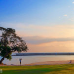 [記旅] 2016 WonderfulIndonesia:印尼民丹島24小時怎麼玩?(可搭配新加坡行程)