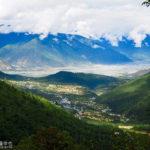 [記旅] 2016藏域秘境西藏之旅:林芝魯朗  墨脫石鍋雞