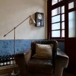 [記旅] 台南中西區  只租給有緣人的某個老房子民宿(照片多)