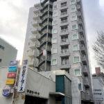 [記旅] 京都1~2人旅行airbnb可炊小套房住宿推薦  交通方便價錢便宜