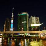 [記旅] 東京淺草雷門 便宜好評的膠囊旅館 Enaka Asakusa Central Hostel