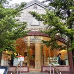 [記食] 京都旅行超推薦的抹茶西點伴手禮點心店:北山 MALEBRANCHE