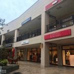 [記旅] 離京都市最近、關西最大購物中心:三井 Outlet Park 滋賀龍王