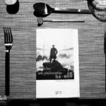 [記食] 疏離的溫暖:table for ONE 一人餐桌