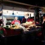 [記食] 南投日月潭周邊美食:魚池鄉 麗鳳(品麗)鹽酥雞