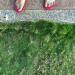 [記旅] 網友推薦親自探訪:夏日澎湖幾個人不多的拍照好去處