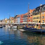 [記旅] 2018冰火謳歌:丹麥哥本哈根市中心 1~3人推薦airbnb住處