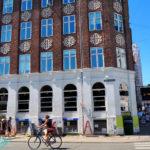 [記食] 2018冰火謳歌:丹麥哥本哈根美食推薦 Sliders 迷你漢堡餐廳